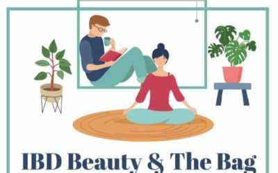 IBD Beauty and the Bag