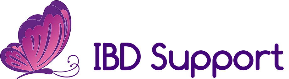 IBD Support